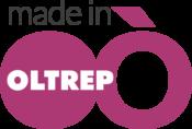 Made in Oltrepò Logo