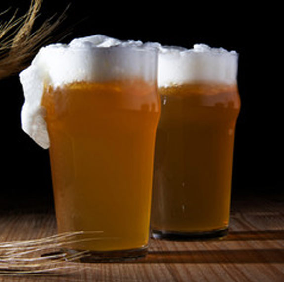 Birre Artigianali Oltrepo Pavese