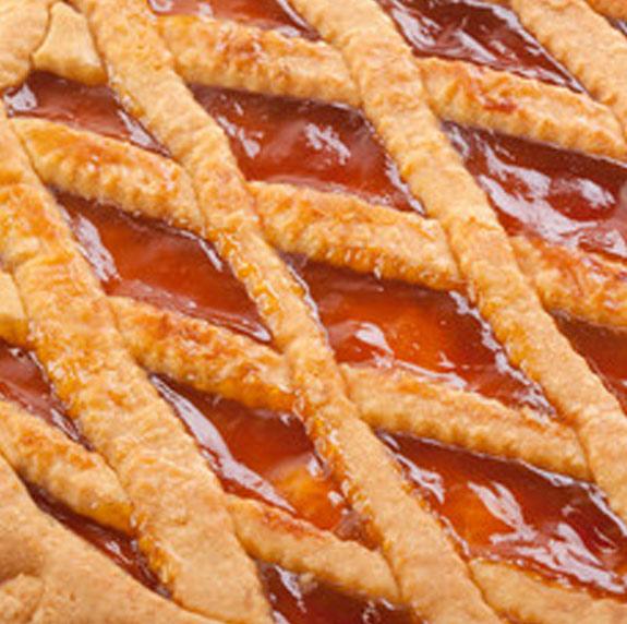 Panetteria, Biscotti e Torte Oltrepo Pavese