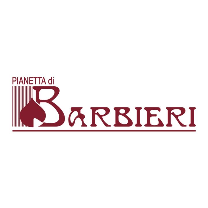 logo-barbieri